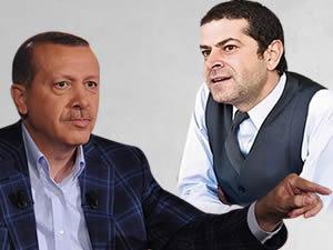 Cüneyt Özdemir: Başbakan sürekli konuşuyor!