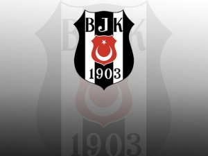 Beşiktaş, rekorlarıyla Süper Lig'e damga vurdu