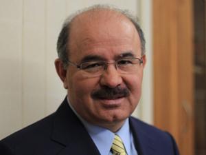 Hüseyin Çelik: Kılıçdaroğlu'na Dava açacağız