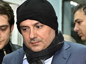 17 Aralık soruşturmasında şok tahliye