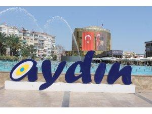 Aydın'da korona denetimlerinde 21 bin TL ceza kesildi