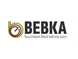BEBKA'dan Bilecik Belediye Başkanı Şahin'in iddialarına açıklama