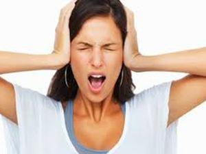 Migrene yeni çözüm botoks