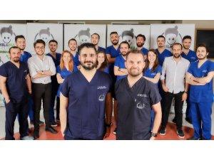 """Smile Hair Clinic: """"Saç ekimi sonrası doktorunuzun tavsiyelerine uyun"""""""
