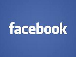 Facebook'ta cinsiyet devrimi