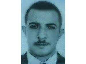 Jandarma uzman onbaşı kazada hayatını kaybetti