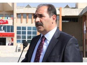 Erzincan'da İlköğretim Haftası kutlamaları başladı