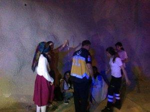 Bursa'da 2 öğrencinin ölümüne sebep olan sürücülere 20 yıl hapis cezası