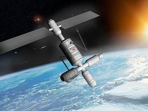 TÜRKSAT 4A uydusundan ilk sinyal alındı