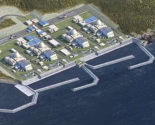 Sinop Nükleer Güç Santrali Projesi için ÇED raporu onaylandı