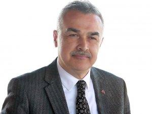 AK Partili Savaş'tan 'Ahilik Haftası' mesajı