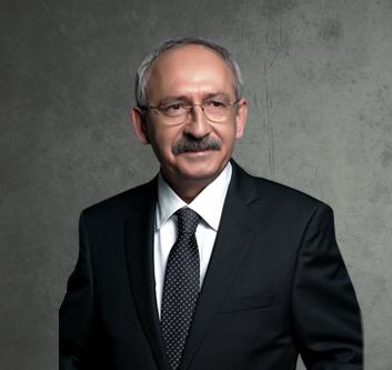 Kılıçdaroğlu'ndan Deniz Feneri benzetmesi