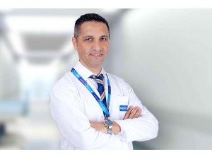 Ameliyatsız tedavi yöntemi 'girişimsel radyoloji'