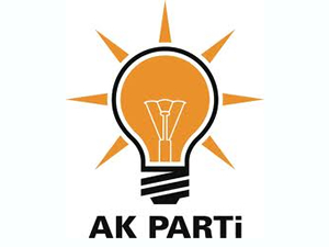 AK Parti'den 150 kişi daha istifa etti