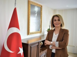 Vali Becel, İlköğretim Haftası kutlama mesajı yayımladı