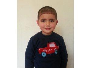3 yaşındaki çocuğun ölümüne, 7 yaşındaki çocuğun yaralanmasına yol açan şahsa 38 yıl 5 ay hapis
