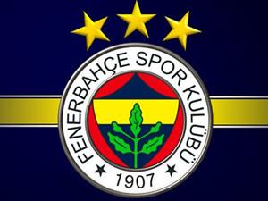 PFDK Volkan Demirel'in ve Fenerbahçe'nin cezasını kesti