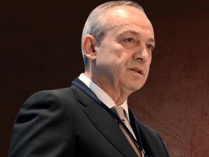 TÜSİAD'tan 'eğitimde nitelik reformu' uyarısı
