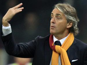 Mancini'nin sürpriz İngiltere planı!
