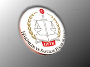 HSYK'dan WhatsApp üzerinden mesaj