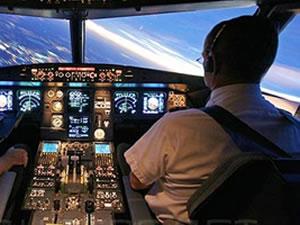 Vietnam'da 239 kişilik yolcu uçak denize çakıldı