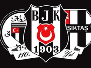 Beşiktaş'a yeni spor salonu