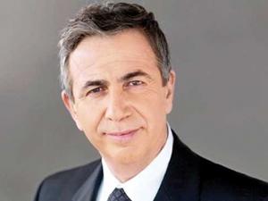 Mansur Yavaş: Ankara'da seçimi alacağız
