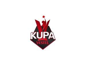Espor turnuvası Kupa Vestel yeniden başlıyor