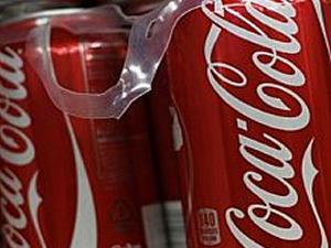 Şüpheli Cola'lar Türkiye'de satılacak!