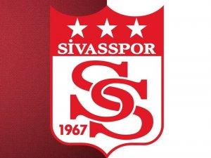 Sivasspor'da 18. korona testleri de negatif çıktı