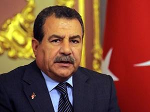 Muammer Güler'den 17 Aralık açıklaması
