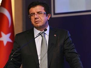 Türkiye serbest ticaret anlaşmasının içinde olmalı