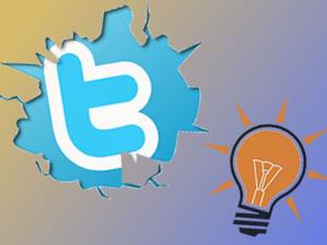 AK Parti'nin 9 bin kişilik sosyal medya ordusu