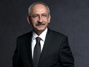 Kılıçdaroğlu'ndan Başbakan Erdoğan'a 11 Soru