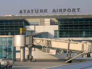 Atatürk Havalimanı yıkılmayacak
