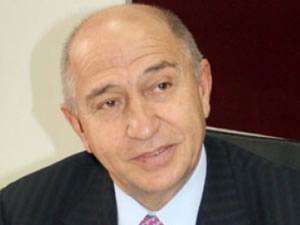 25 Aralık'la ilgili Özdemir de ifade verdi