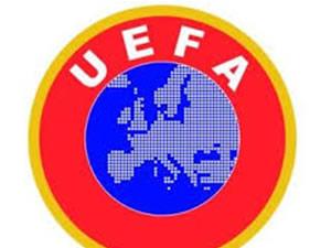 UEFA'dan 2 takıma ırkçılık cezası