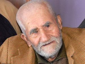1944 kaybolan adam 61 yıl sonra bulundu!