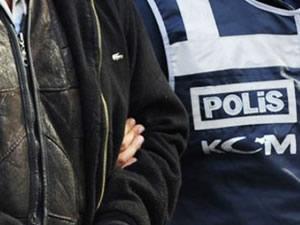 13 kişiyi dolandırdı serbest kaldı