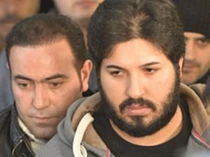 Reza Zarrab'a operasyon yapan polisler görevden ihraç edildi