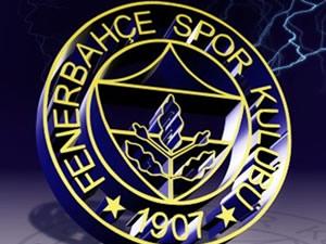 Fenerbahçe'de yeni sezon hazırlıkları başladı