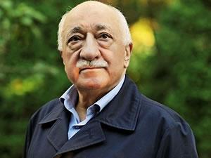 Fethullah Gülen: Gerçekler ortaya çıkacak