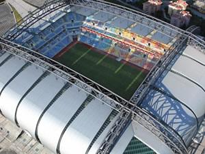 3 liraya Süper Lig bileti