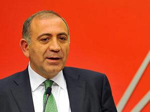 Gürsel Tekin, CHP'nin Alacağı 9 İli Açıkladı