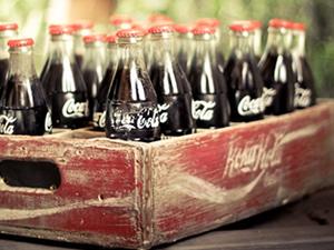 Halk Coca Cola'ya isyan bayrağını çekti
