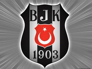 Beşiktaş yıldız ismin biletini kesti
