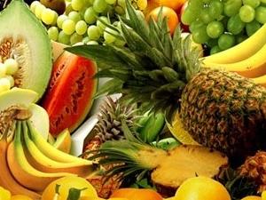 Bu gıdalar yağ yakmanıza yardımcı oluyor!