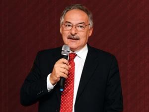 CHP Genel Başkan Yardımcısı ve Parti Sözcüsü Koç açıklaması