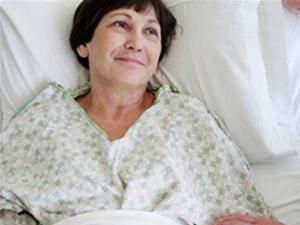 Kanser hastalarının tüketmesi gereken yiyecekler