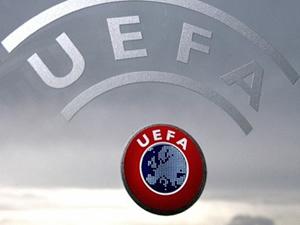 UEFA'dan flaş 'şike davası' açıklaması